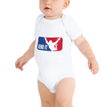 MLS Baby Bodysuit