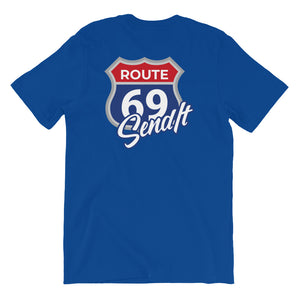 Route 69 Shirt