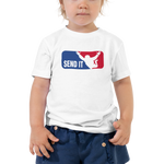 MLS Toddler Short Sleeve Tee