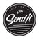 "Send It Stickers (3""x3"")"