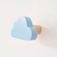 Cloud hook