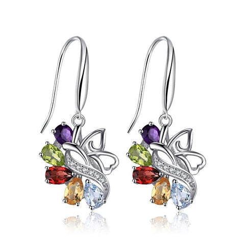 Image of The Variety Earrings