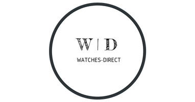 Watches-Direct-SA