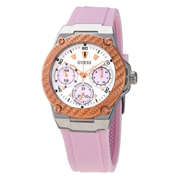 GUESS Zena Quartz Ladies Watch women watch analog Watches-Direct-SA