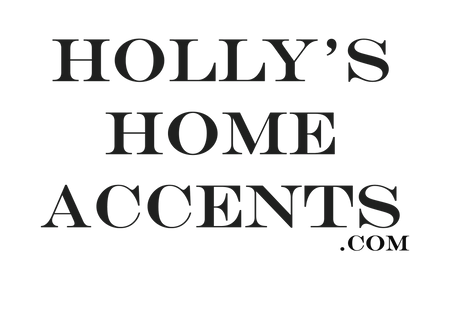 Holly's Home Accents