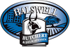 halswell butchery christchurch logo