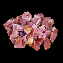 Load image into Gallery viewer, Diced Bacon