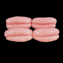 Load image into Gallery viewer, Gluten Free Cumberland Pork Sausages