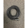 Replacement Hose for Pressure Washer-61027
