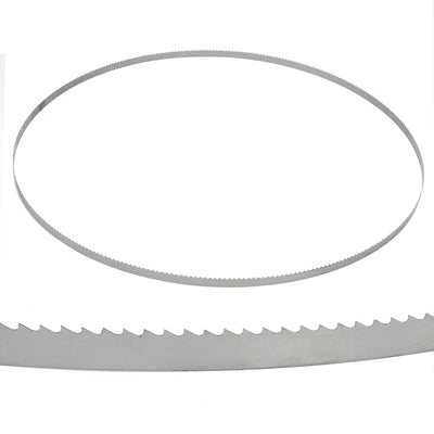 Replacement Blade for meat saw-65039