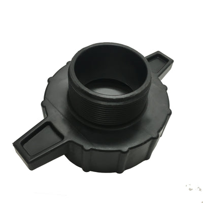 Hose adapter replacement for water pump 72024