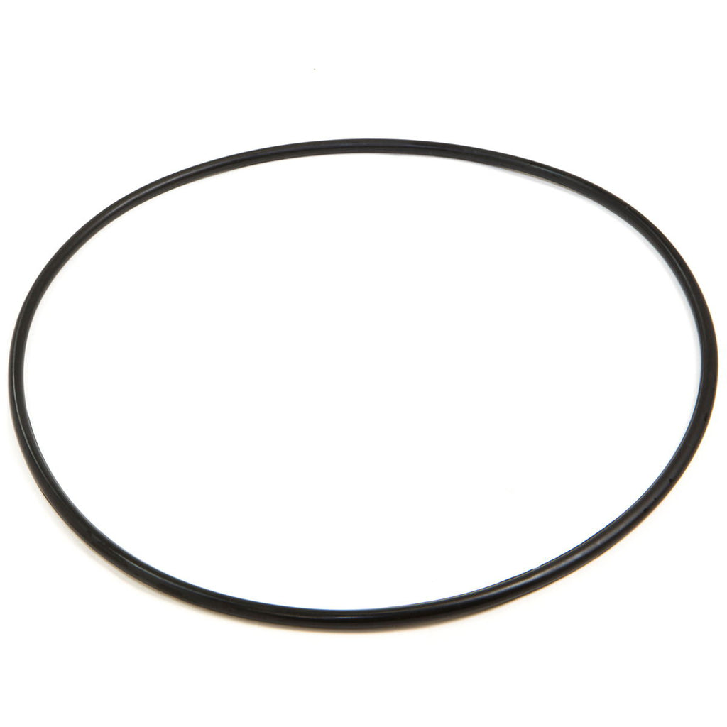Gasket O-Ring Replacement for Koi Pond Filter P71015-ring/P75040-ring