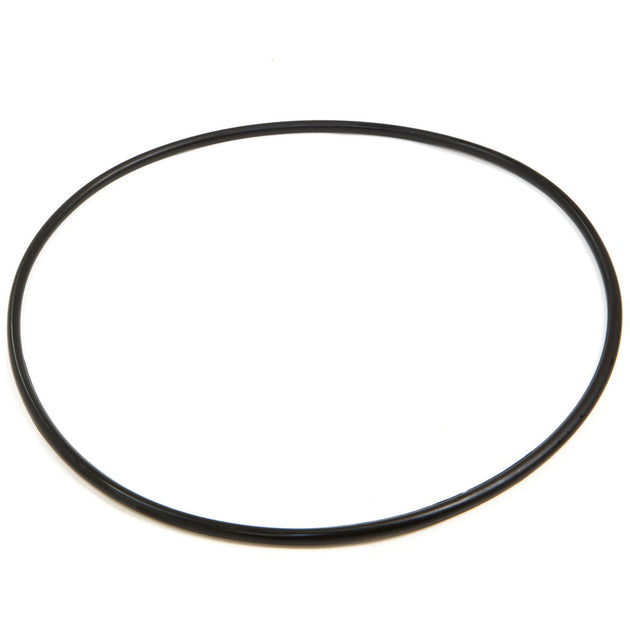 "Replacement Gasket O-ring for 19"" Sand Filter with Pump-75032"