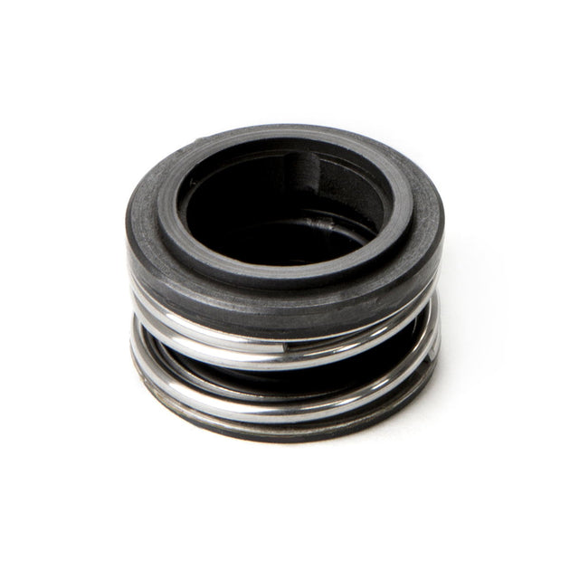 Replacement Shaft Seal for Pool Pump-75035