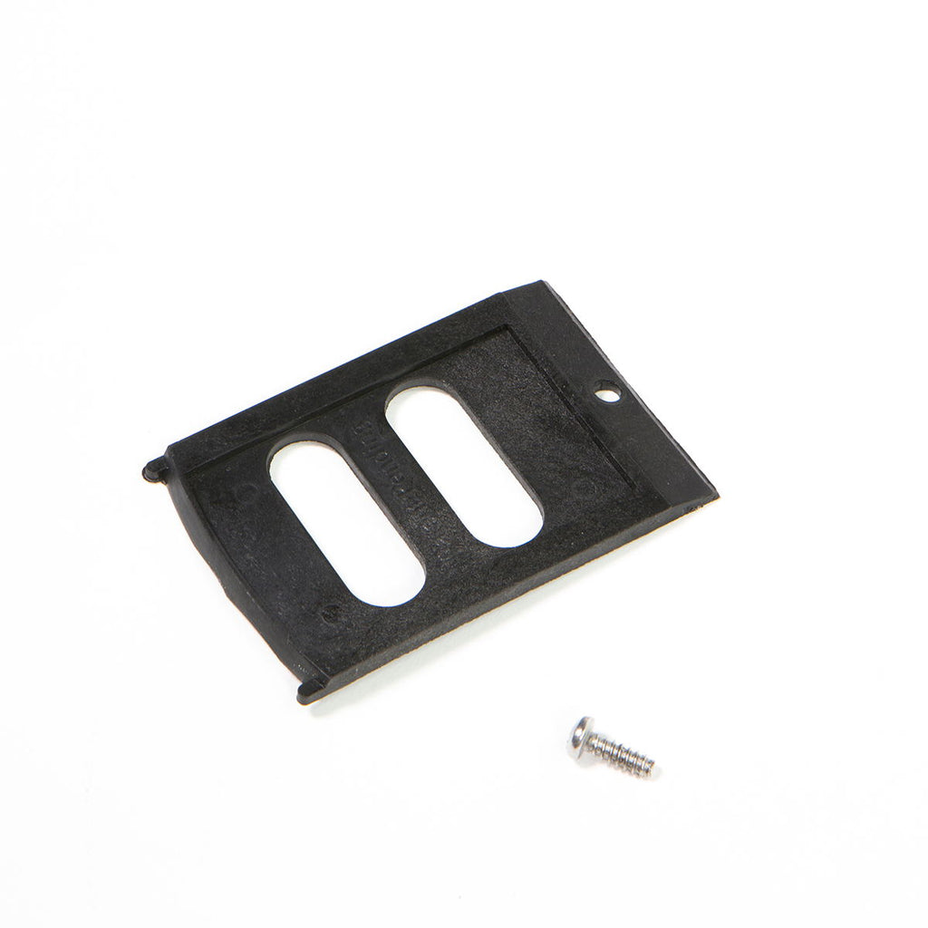 Bottom Cover Plate Replacement for Automatic Pool Vacuum Cleaner P75037-6
