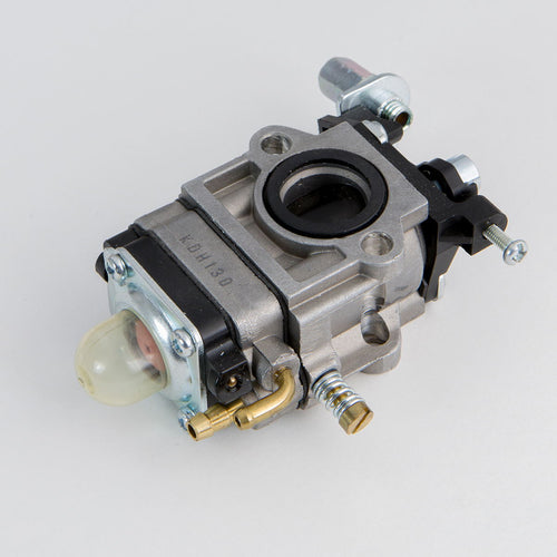 Carburetor Replacement for 55CC Post Hole Digger P81096-65