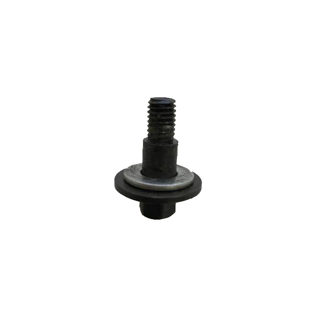 Bolt Replacement for 55CC Post Hole Digger P81096-bolt
