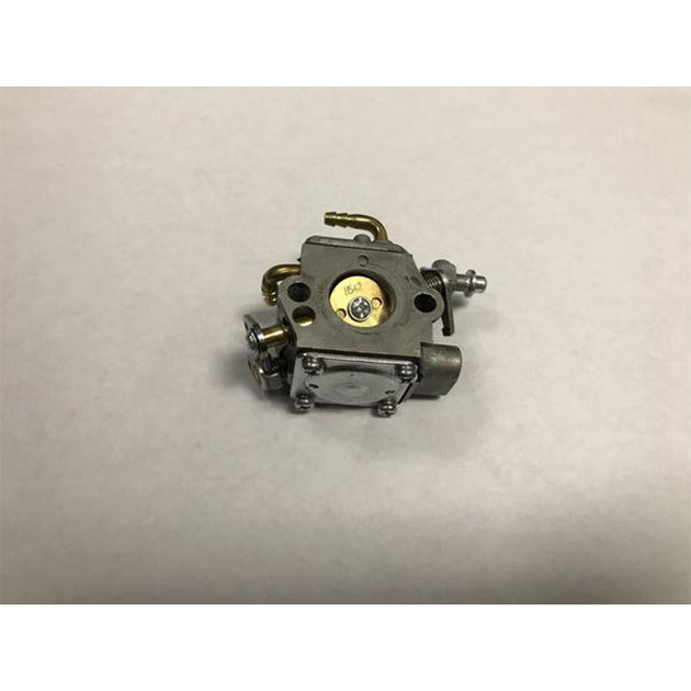 Carburetor Replacement for 52CC Chainsaw P82104-100