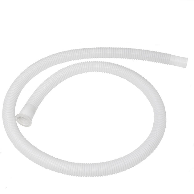 Replacement Hose for Mini Washer-99806