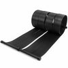 XtremepowerUS 2' x 10' ft. Above in Ground Solar Panel Heater System For Swimming Pool