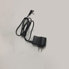 Replacement Charger for Electric Scale-92050