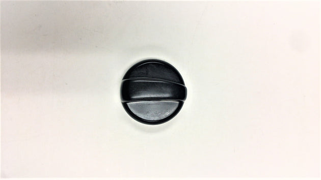 Replacement Valve Knob 96053