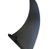 paddle board replacement fin part-99261