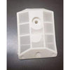 Air Filter Replacement for 52CC Chainsaw P82100-E11