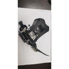 Right Pedal Replacement for Fitness Exercise Bike P96124-16/P96404-16/P96115-16