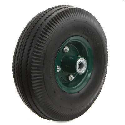 Replacement Wheels for water reel cart-96032 (1pc)