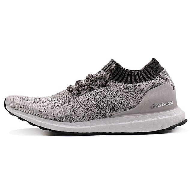 2854b3a1085 Original New Arrival 2018 Adidas UltraBOOST Uncaged Men s Running Shoes  Sneakers