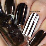 #060 Antique Lustre - Nail Stamping Color (5 Free Formula)