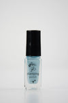 #76 Morning Dew - Nail Stamping Color (5 Free Formula)