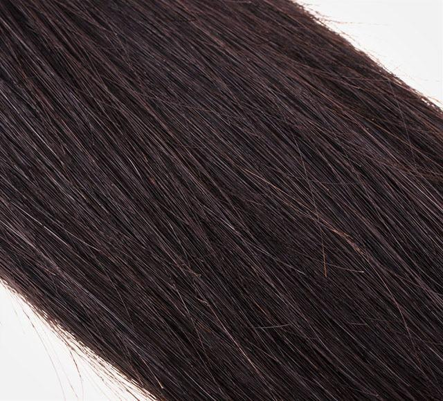 Mayvenn Hair Extensions Peruvian Straight Lace 360 Frontal
