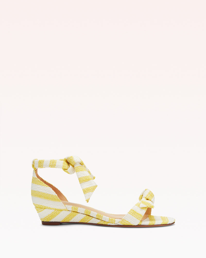 be83f9b09a1 Clarita Bow Tie Style Women's Shoes | Alexandre Birman – Page 3