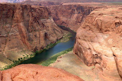 Colorado_River_edit-1