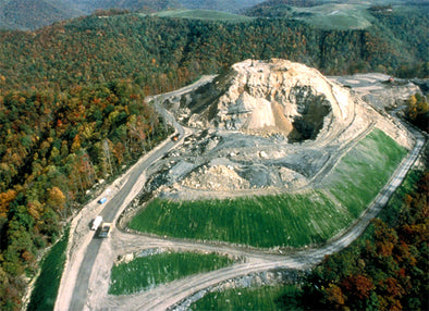 mountaintop-removal-coal-mining