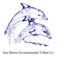 Jim Morris Environmental T-Shirt Co.