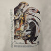 Birds of Sage and Prairie Audubon T Shirt