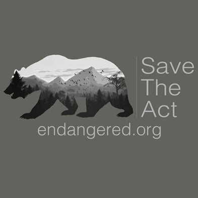 Save The Act