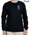 Dark Sky Shirt – International Dark-sky Association, Colorado Chapter