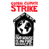 Global Climate Strike T-Shirt