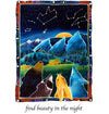 Stargazing by Harriet Peck Taylor.