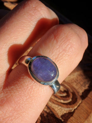 about colours the blue colors to ability purple color tanzanite and foundation pleochrism tanazanite show violet of in