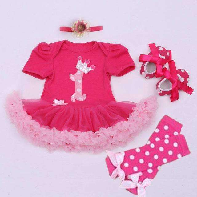 Cute Birthday Party Outfits Girl