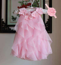 Load image into Gallery viewer, Trendy Princess Dresses