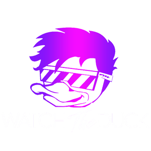 WatchTheDuck Shop