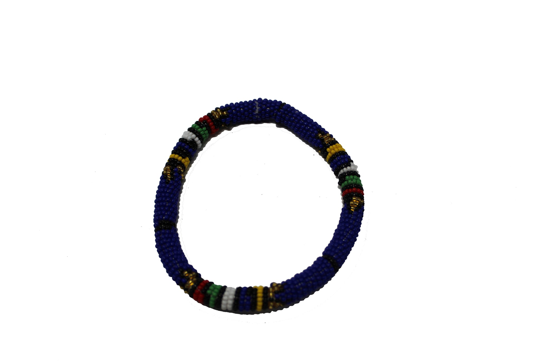 Traditional Beaded Bangle African jewelry Beaded Bangle Free Size bracelet african bangles  handcrafted for women and girls south african tradition jewelry