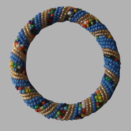 colourful Bracelet  african jewelry bracelets  handcrafted for women and girls design south african tradition jewelry