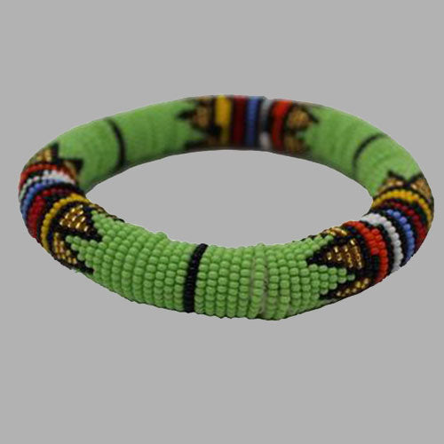 Bracelet african bracelets handmade geometric jewelry african design for women and girls